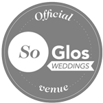 Official SoGlosWeddings Venue