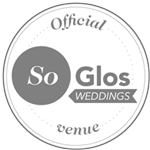 So Glos Weddings