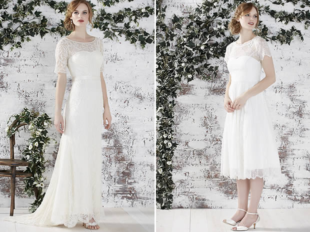 monsoon summer 2016 bridal collection gloucestershire