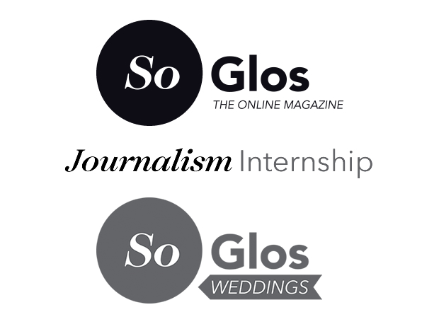 Calling all budding journalists, So Publishing is on the hunt for fantastic interns to work across its two online magazines.