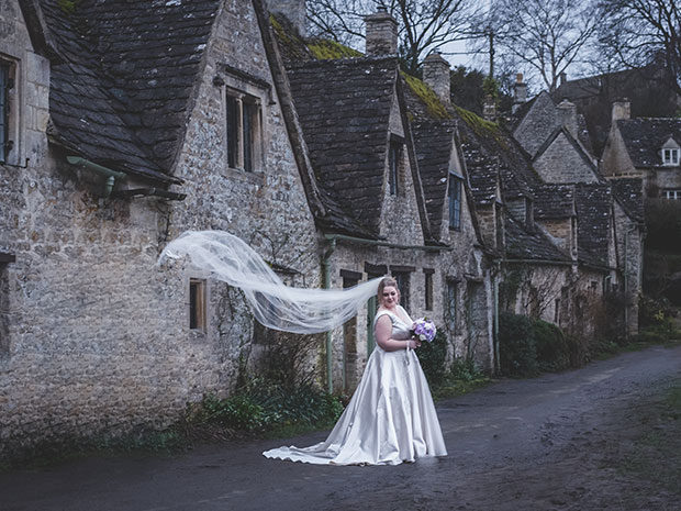 Cat Stephens talks all-things weddings, and shares her lovely images with SoGlosWeddings.