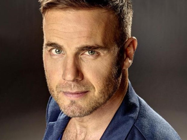 Gary Barlow could be singing at your wedding, with five appearances lined up in 2015.