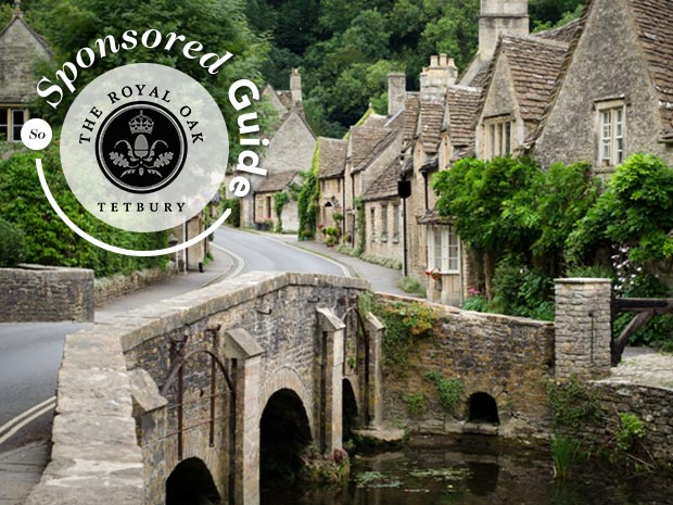 From dining to pampering, don't miss our handy Cotswold hen do destinations guide.