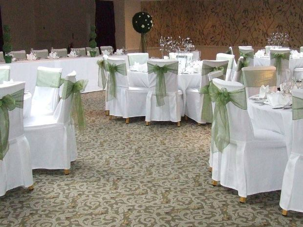 The Cheltenham Regency Hotel offers a range of affordable wedding packages.