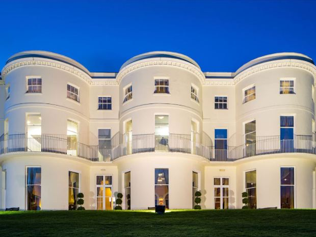 Last Minute Offers At Mercure Gloucester Bowden Hall